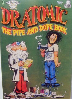 Le Hippie dans la BD Doctoratomiccomic-0123%20(1)