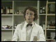 pharmaceuticals, skit comedy, drugs