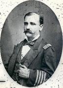 Manuel Villavicencio