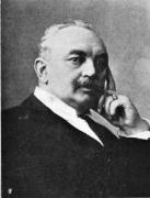 Hermann Sielken