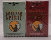 AmericanSpirit1