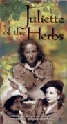 Juliette of the Herbs.jpg