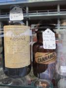 Kosine Co Morphine and Cannabis Elixir.jpeg