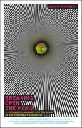 Breaking open the head, Daniel Pinchbeck, books, hallucinogens, shamanism, herbs