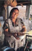 Mexican Chocolate Appreciator