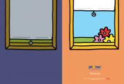 Prozac Windows Advertisement