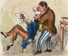 19th century, dentistry, dentist, teeth