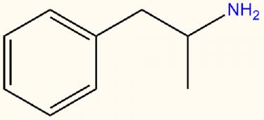 Beta- Phenethylamine