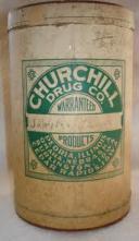 Churchill Drug Co. Logo.jpeg