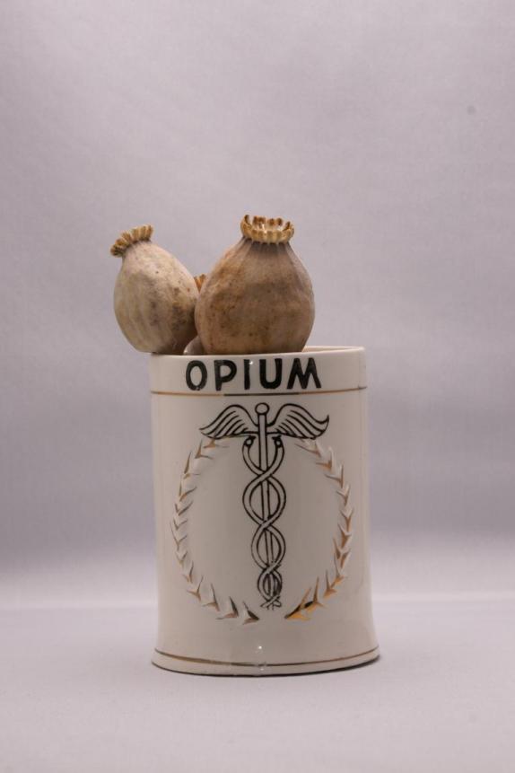OpiumJar1