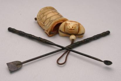 Opium Tools