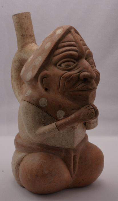 ayahuascawhistle1