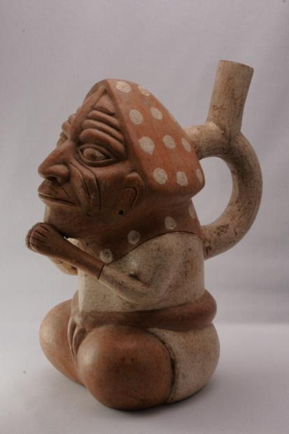 ayahuascawhistle2