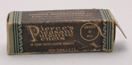 Pierces1