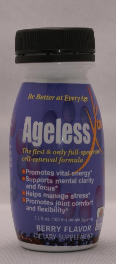 Ageless1
