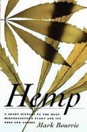 Hemp, B.C., British Columbia, bud, marijuana, cannabis