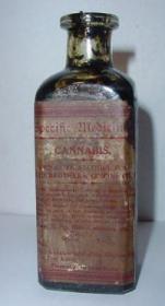 Lloyd Brothers Specific Medicine Cannabis Tincture Bottle2.jpg