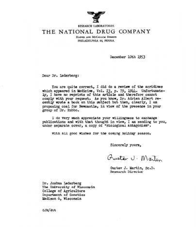 National Drug Co Letter.jpg