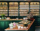 Pharmacy Museum Basel2.jpg