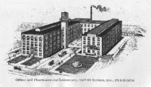 The National Drug Co. Building 1931.jpeg
