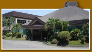 The Herb Museum of Nyonya Meener